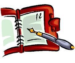 Calendario delle attività del Collegio dei Diaconi Permanenti 17-18