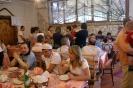 Aspiranti - Pellegrinaggio Goleto 2012_12