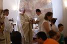 Aspiranti - Pellegrinaggio Goleto 2012_2