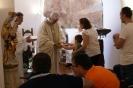 Aspiranti - Pellegrinaggio Goleto 2012_3