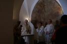 Aspiranti - Pellegrinaggio Goleto 2012_4