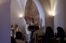 Aspiranti - Pellegrinaggio Goleto 2012_5