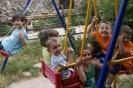 Aspiranti - Pellegrinaggio Goleto 2012_8