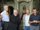 Convegno Associazione Diaconi a Napoli_10