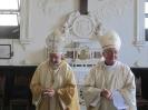 Convegno Associazione Diaconi a Napoli