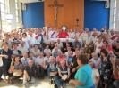 Convegno Associazione Diaconi a Napoli_14