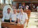 Convegno Associazione Diaconi a Napoli_15