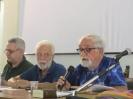 Convegno Associazione Diaconi a Napoli_19