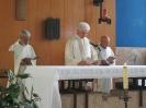 Convegno Associazione Diaconi a Napoli_1