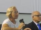 Convegno Associazione Diaconi a Napoli_20