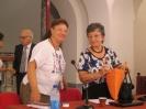 Convegno Associazione Diaconi a Napoli_3