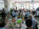 Convegno Associazione Diaconi a Napoli_5