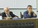 Convegno Associazione Diaconi a Napoli_9