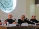 Plenum Diaconi 22 Ottobre 2011_10