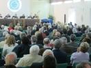 Plenum Diaconi 22 Ottobre 2011_1