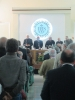 Plenum diaconi 22 ottobre 2011