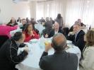 Plenum Diaconi 22 Ottobre 2011_3