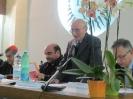 Plenum Diaconi 22 Ottobre 2011_4