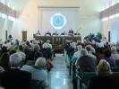 Plenum Diaconi 22 Ottobre 2011_5