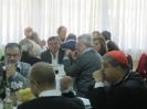 Plenum Diaconi 22 Ottobre 2011_6