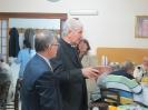 Plenum Diaconi 22 Ottobre 2011_7