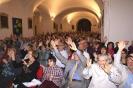 Diaconato a Napoli 1972-2012_10