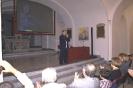 Diaconato a Napoli 1972-2012_11