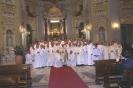 Diaconato a Napoli 1972-2012_23