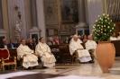 Diaconato a Napoli 1972-2012_26