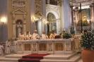 Diaconato a Napoli 1972-2012_28