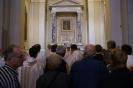 Diaconato a Napoli 1972-2012_29