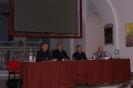 Diaconato a Napoli 1972-2012_2
