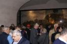 Diaconato a Napoli 1972-2012_3
