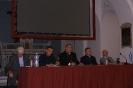 Diaconato a Napoli 1972-2012_7