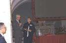 Diaconato a Napoli 1972-2012_8